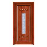 Interior doors -FX-E604B