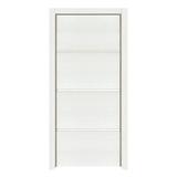 Interior doors -FX-D501