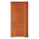 Steel doors -FXGM-C302