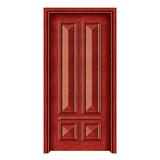 Interior doors -FX-A102
