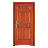 Steel doors -FXGM-A106