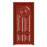 Interior doors -FX-A103