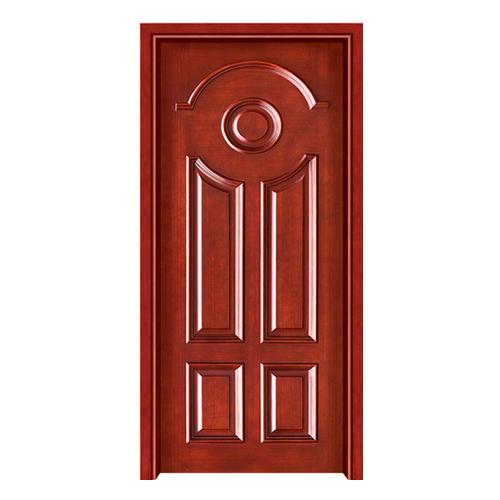 Interior doors-FX-A103