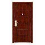 Steel doors -FXGM-C304