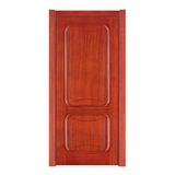 Interior doors -FX-E612