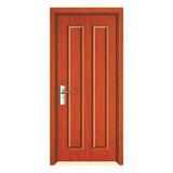 PVC interior door -FXSN-A-1040