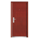Steel doors -FXGM-C531