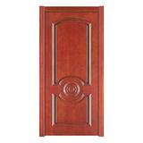 Interior doors -FX-B200
