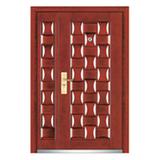 Steel doors -FXGM-A103B