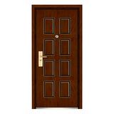 Steel doors -FXGM-C305