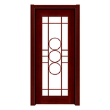 Interior doors -FX-T005