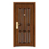 Steel doors -FXGM-C311