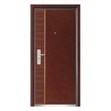 Steel doors -FXGM-B369