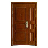 Steel doors -FXGM-B347