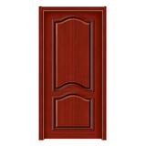 Interior doors -FX-B201
