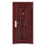 Steel doors -FXGM-C301