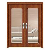 PVC interior door -FXSN-A-1080