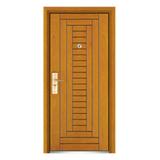 Steel doors -FXGM-C315