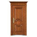 Steel doors -FXGM-A112