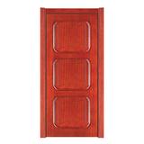 Interior doors -FX-E611