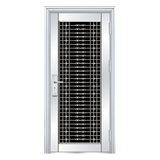 Stainless steel door -FXSS-004