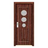 PVC interior door -FXSN-A-1038