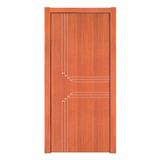 Interior doors -FX-D509
