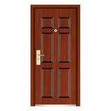 Steel doors -FXGM-C306