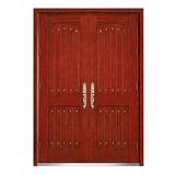Steel doors -FXGM-A320