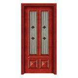 Interior doors -FX-A102B