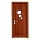 PVC interior door -FXSN-A-1063