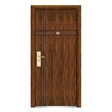 Steel doors -FXGM-C313