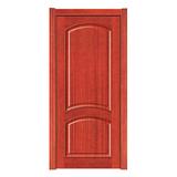 Interior doors -FX-D506