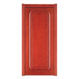 Interior doors -FX-E613
