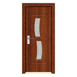 PVC interior door -FXSN-A-1069