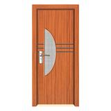 PVC interior door -FXSN-A-1037