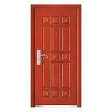 Steel doors -FXGM-A206