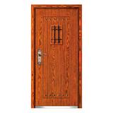 Steel doors -FXGM-B363