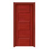 Interior doors -FX-D502