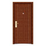 Steel doors -FXGM-C321