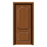 Interior doors -FX-A101