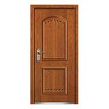 Steel doors -FXGM-A325