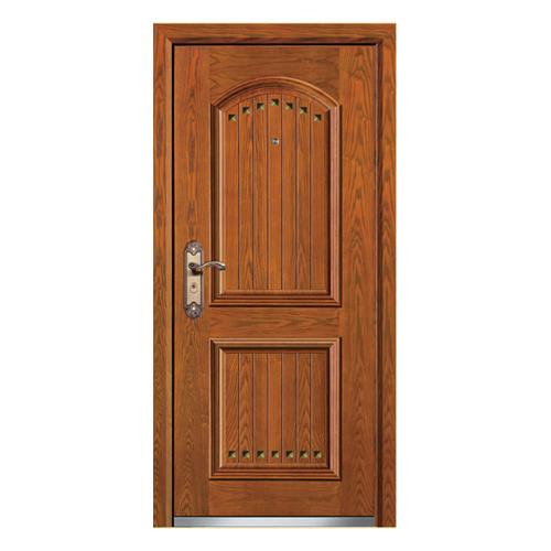 Steel doors-FXGM-A325