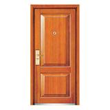 Steel doors -FXGM-A108