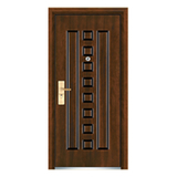 Steel doors -FXGM-C312