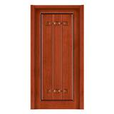 Interior doors -FX-E604