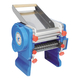 ELECTRIC NOODLE PRESSING MACHINE-DZM-200