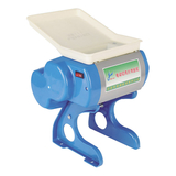 ELECTRIC SLICER SERIES -HO-70