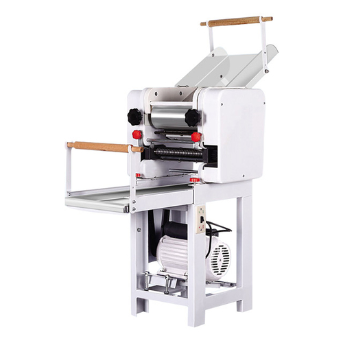 VERTICAL ELECTRIC NOODLE PRESSING MACHINE(B)-HO-50B