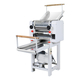 VERTICAL ELECTRIC NOODLE KNEADING MACHINE-HO-80R